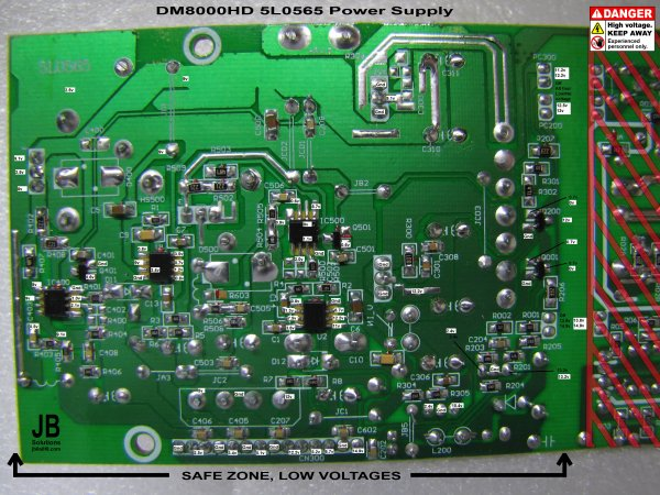 DM8000HD-5L0565-PSU-Voltages-measurements.jpg