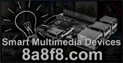 Dream multimedia