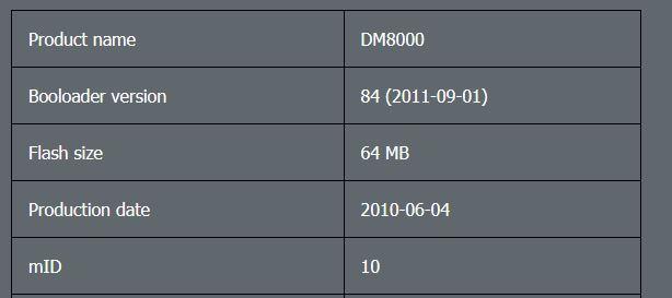 device_Info.JPG