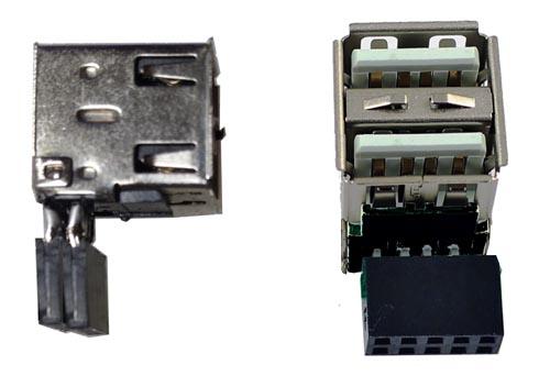 Dm500HD-Usb-A-B-adapter.jpg