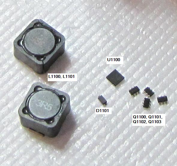 dm800se-u1100-removed-parts.jpg