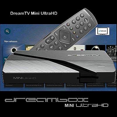 DreamTV Mini Ultra HD.jpg