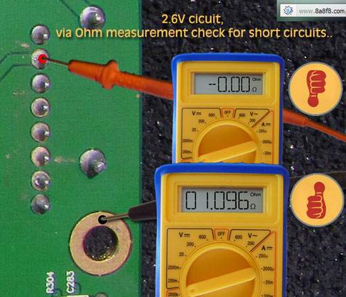 Measure-2-6v-circuit.jpg