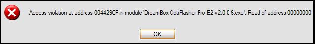 Snapshot-opt-error.jpg