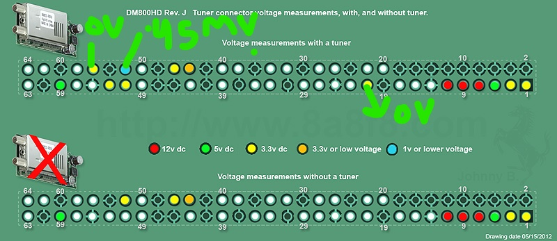 tunerslot-drawing-with-without-tuner_LI.jpg