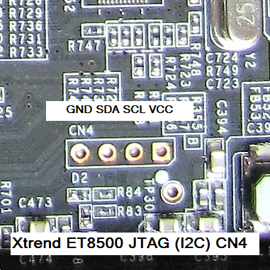 Xtrend-ET8500-jtag.jpg
